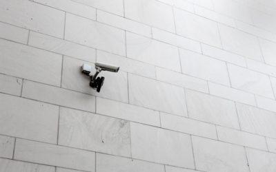 10 Möglichkeiten zur Verbesserung deiner Privatsphäre und Sicherheit auf Instagram