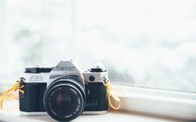 Instagram wird inklusiver